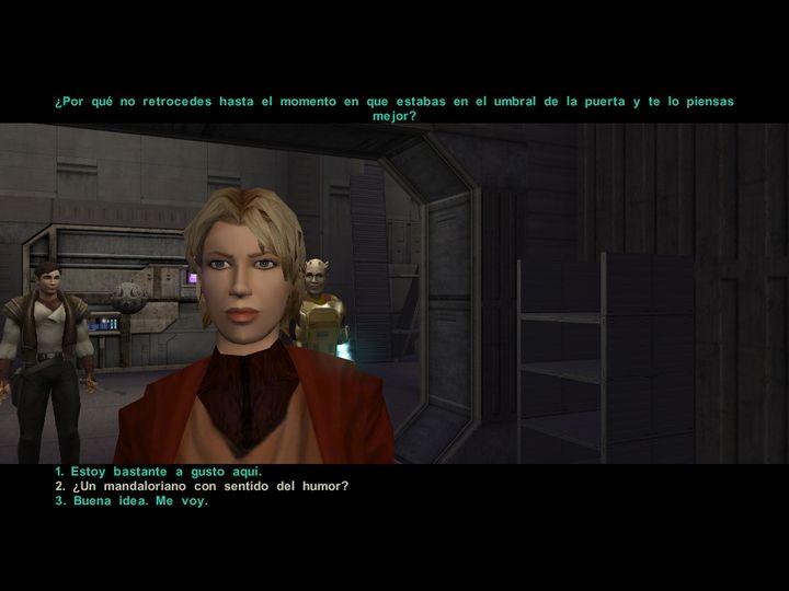 https://orogird.com/capturas/vajkotor2/capitulo14/capitulo14-imagen103.jpg