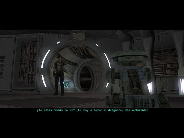 https://orogird.com/capturas/vajkotor2/capitulo14/capitulo14-imagen223.jpg